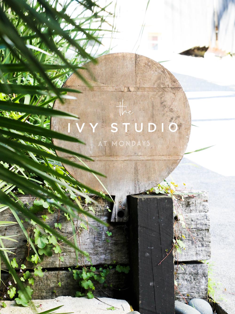 The Ivy Studio32.png