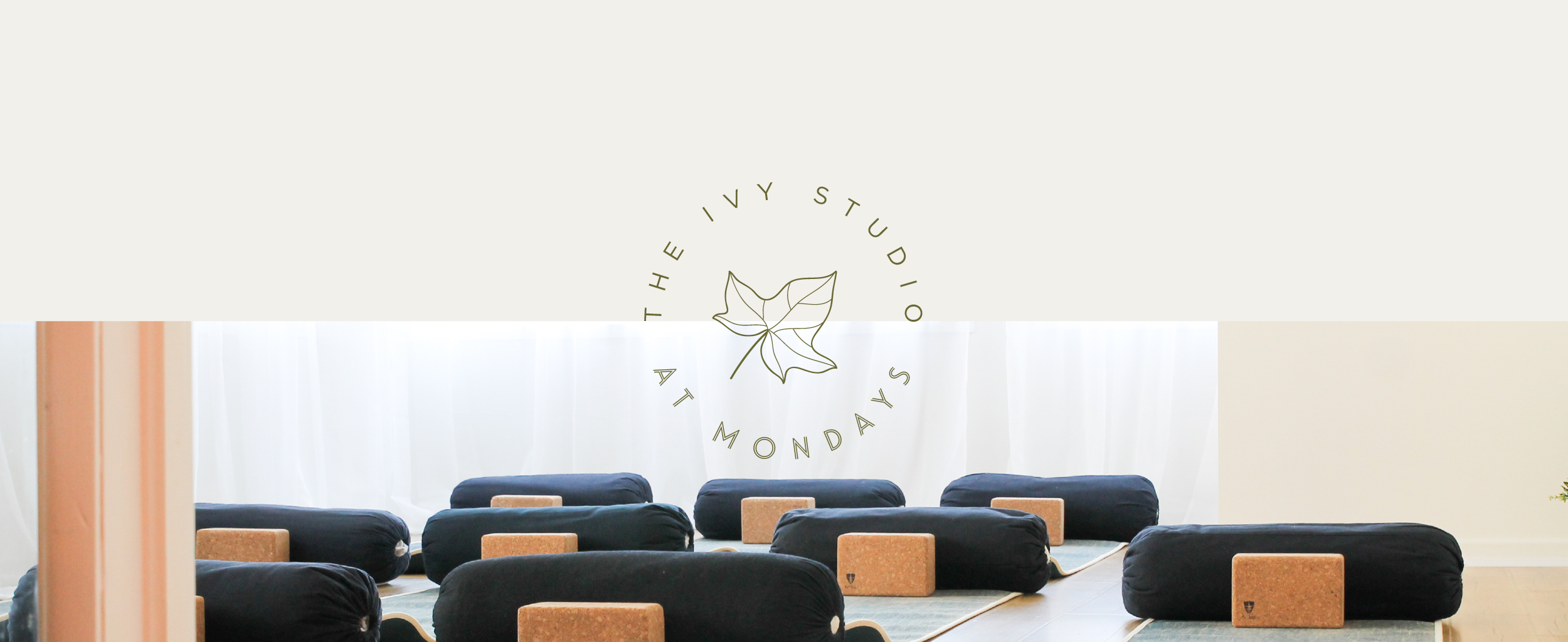 The Ivy Studio2.png