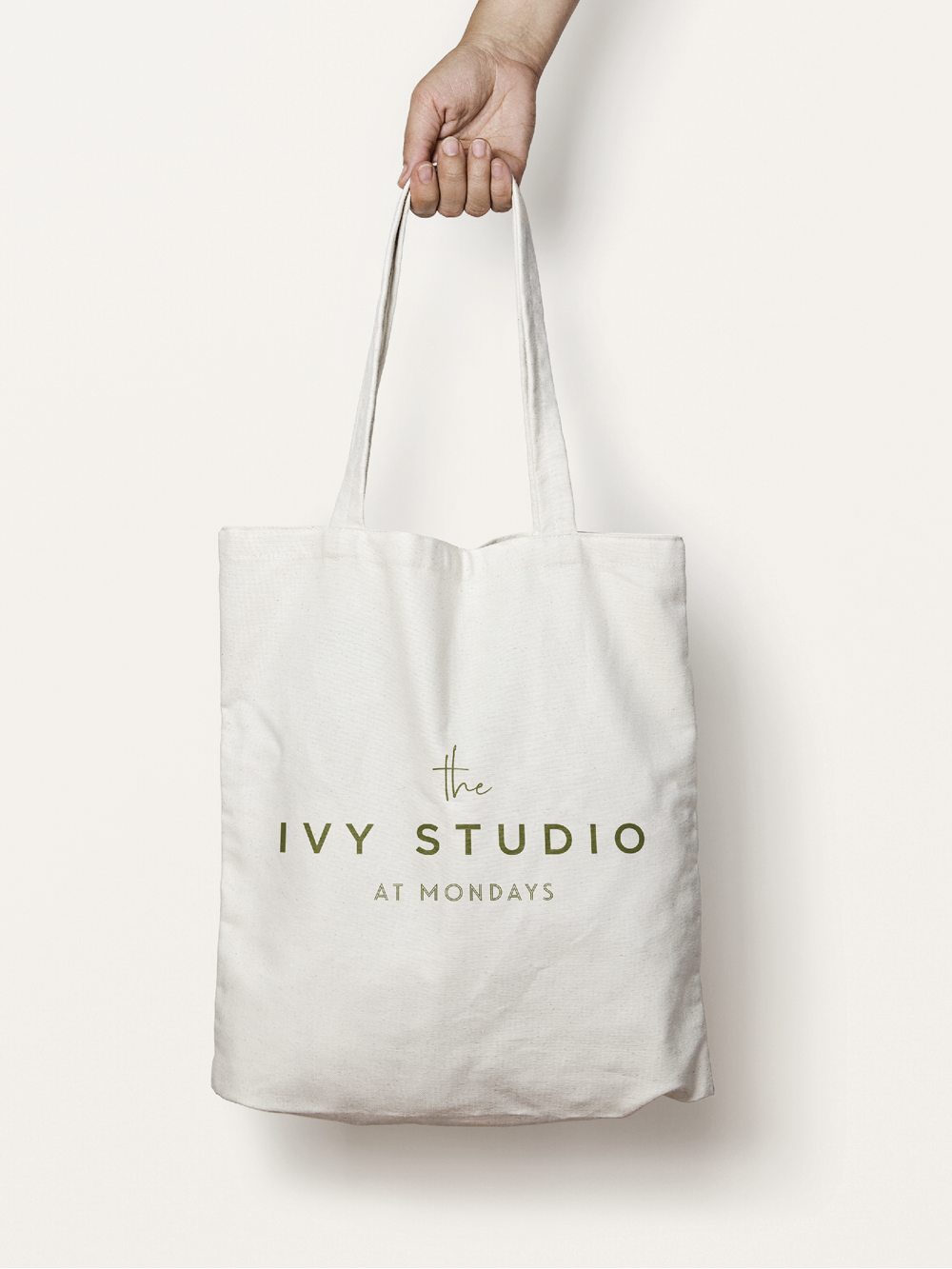 The Ivy Studio_tote.png