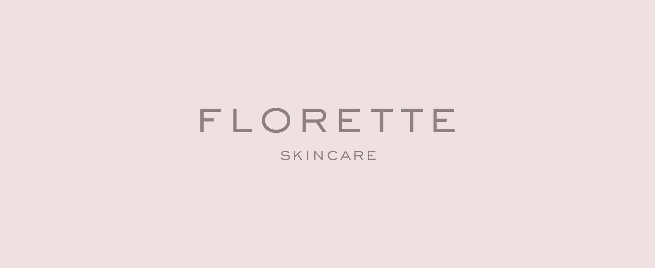 Florette_Skincare52.png