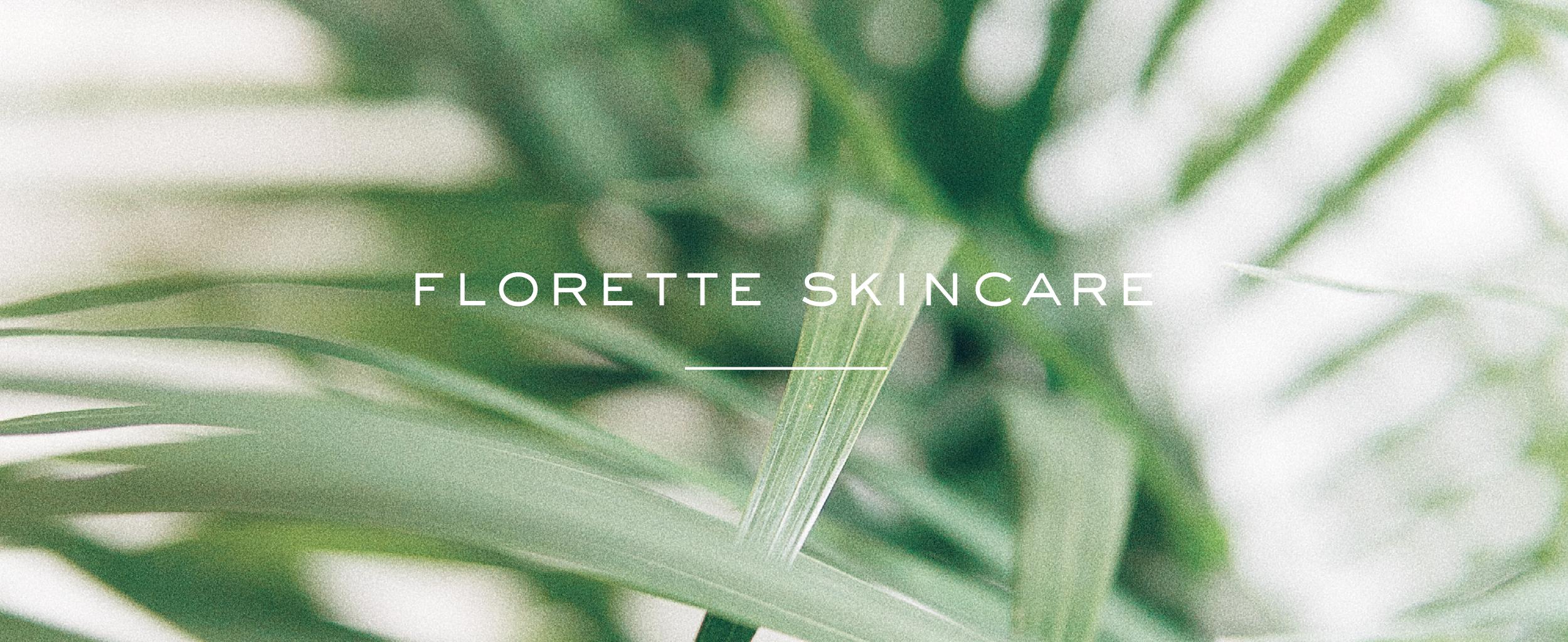 Florette_Skincare5.png