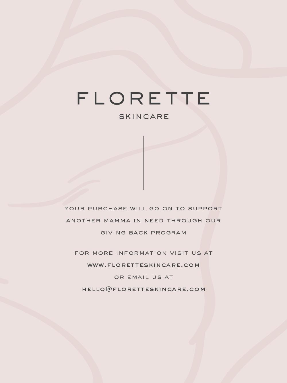 Florette_Skincare4.png