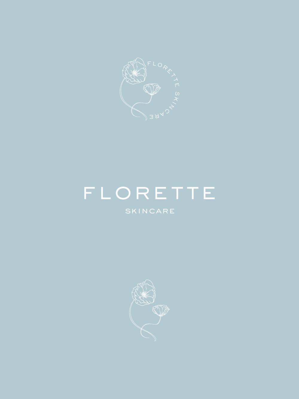 Florette_Skincare53.png
