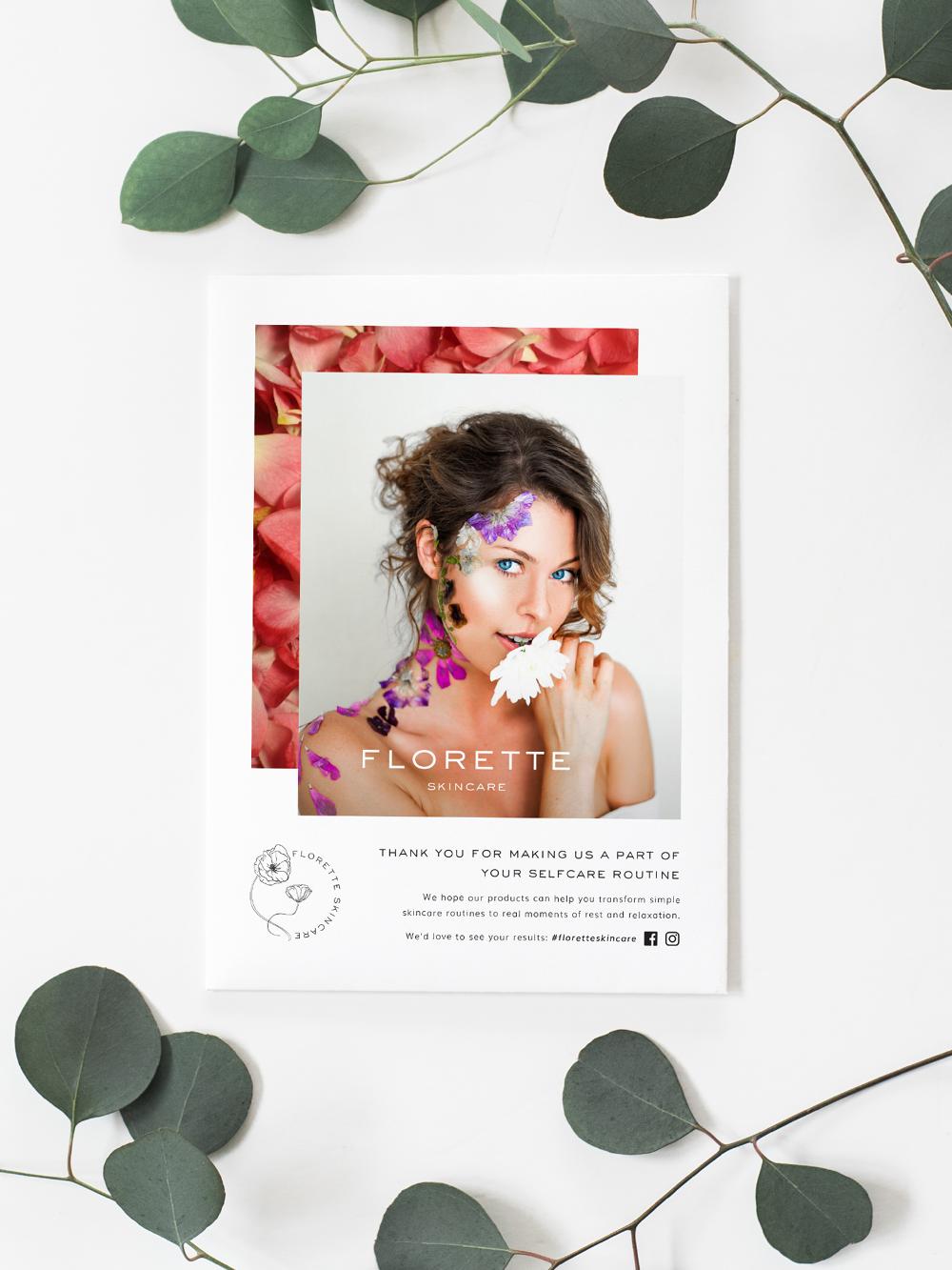 Florette_Skincare2.png