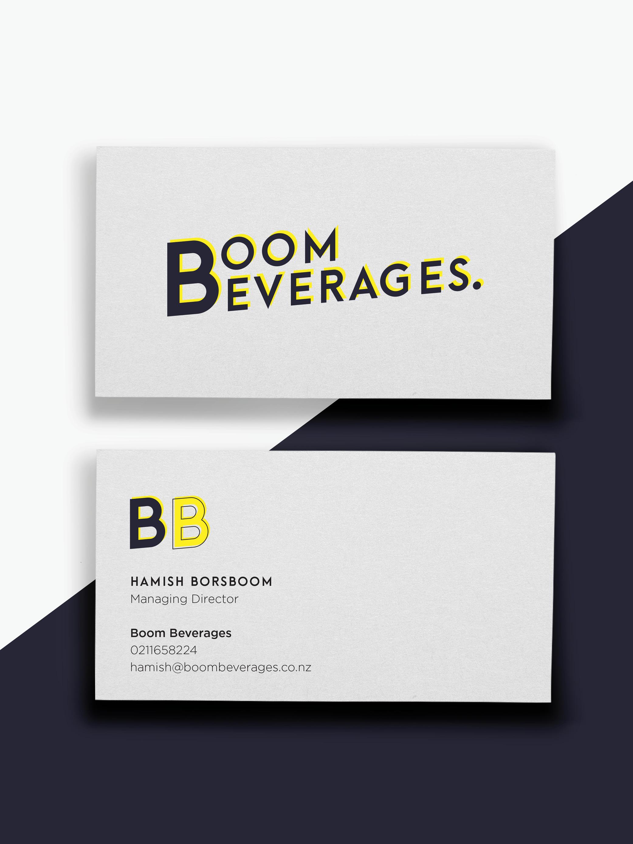 Biz cards3.jpg