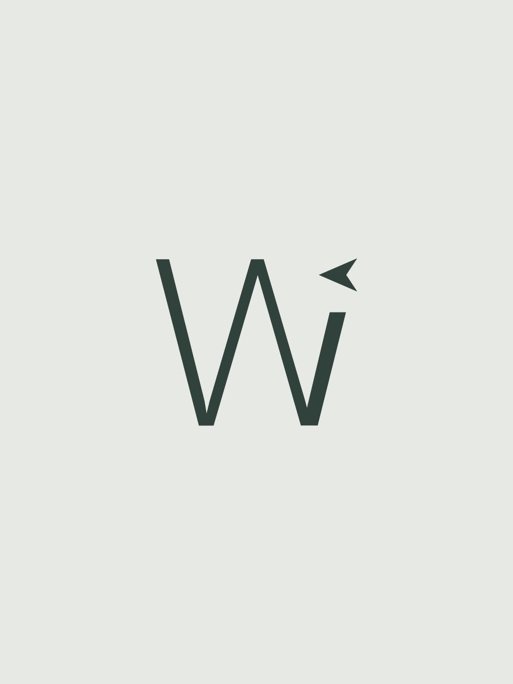 West_Interiors_Branding.png