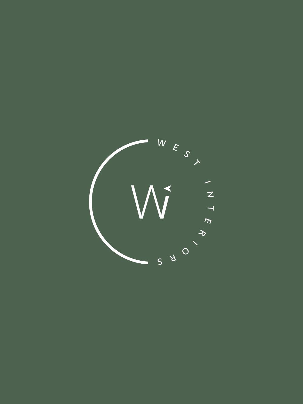 West_Interiors_Branding2.png
