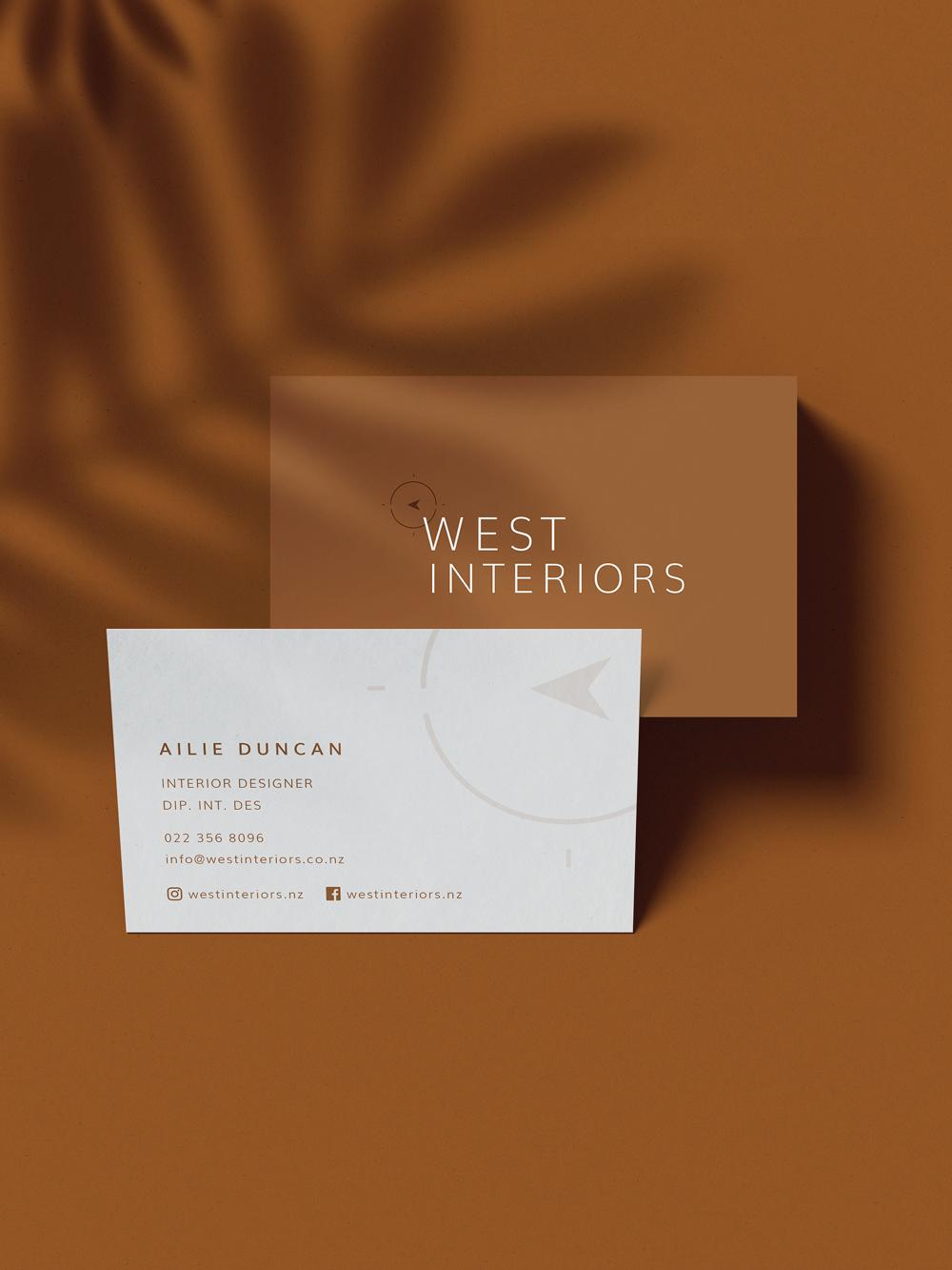 West_Interiors_Branding4.png