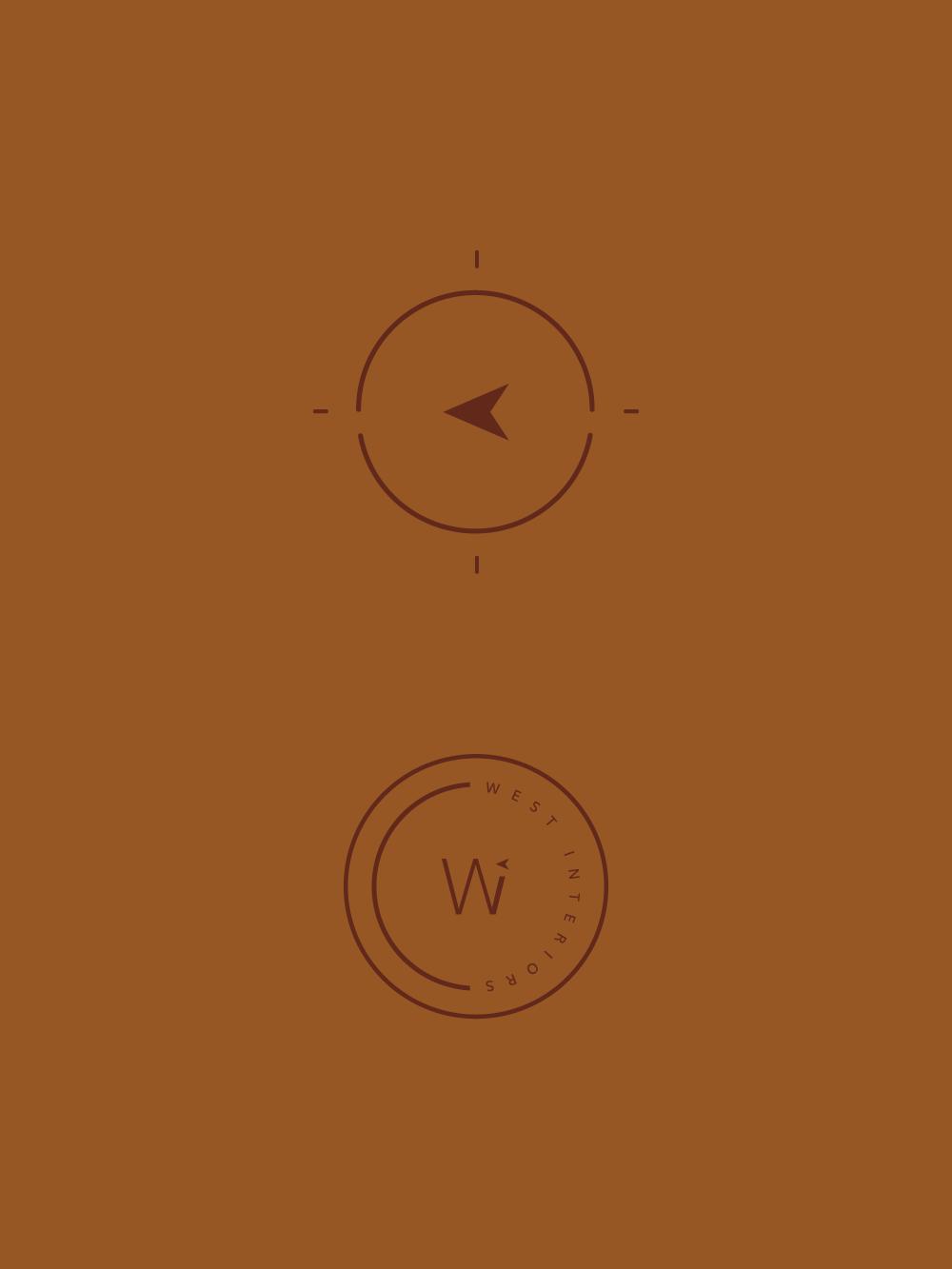 West_Interiors_Branding3.png