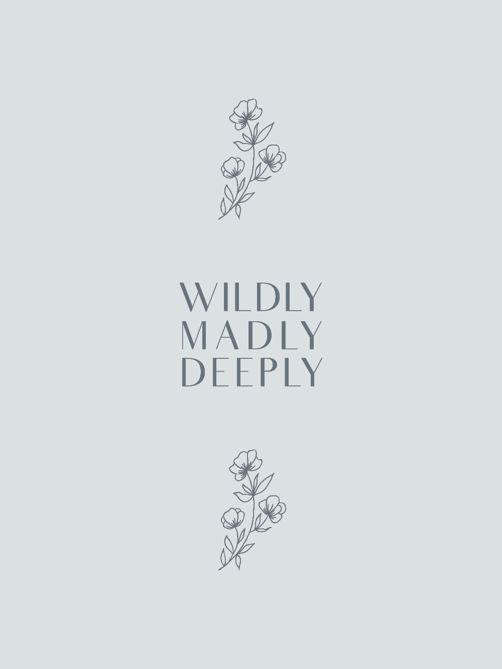 Wildly_Madly_Deeply2.png