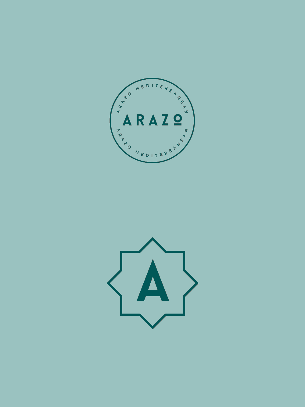 ARAZO_LeahSylviaCreative2.png