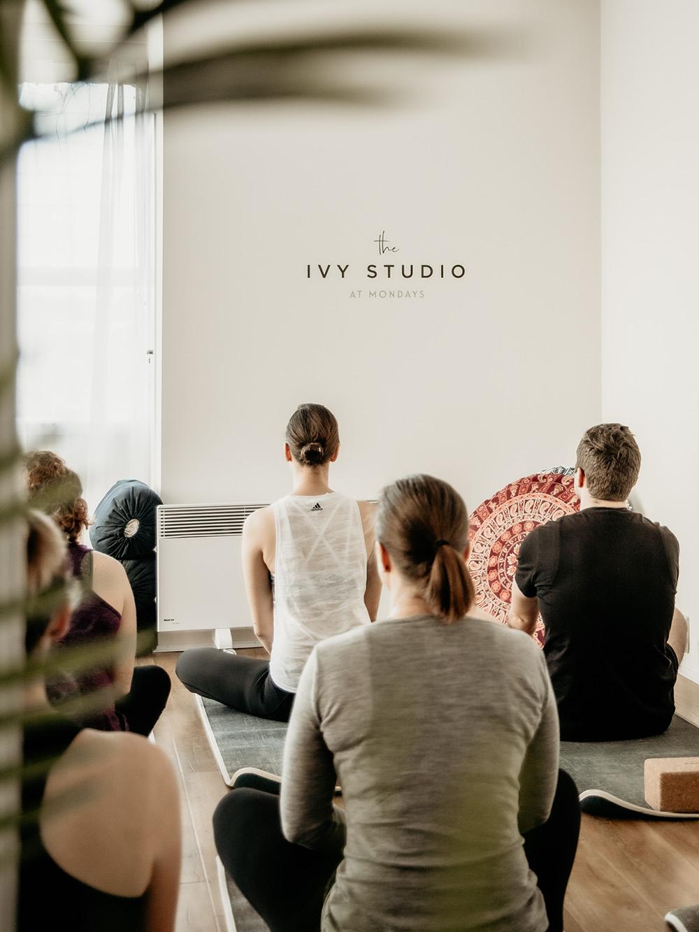 The Ivy Studio_Kingsland.jpg