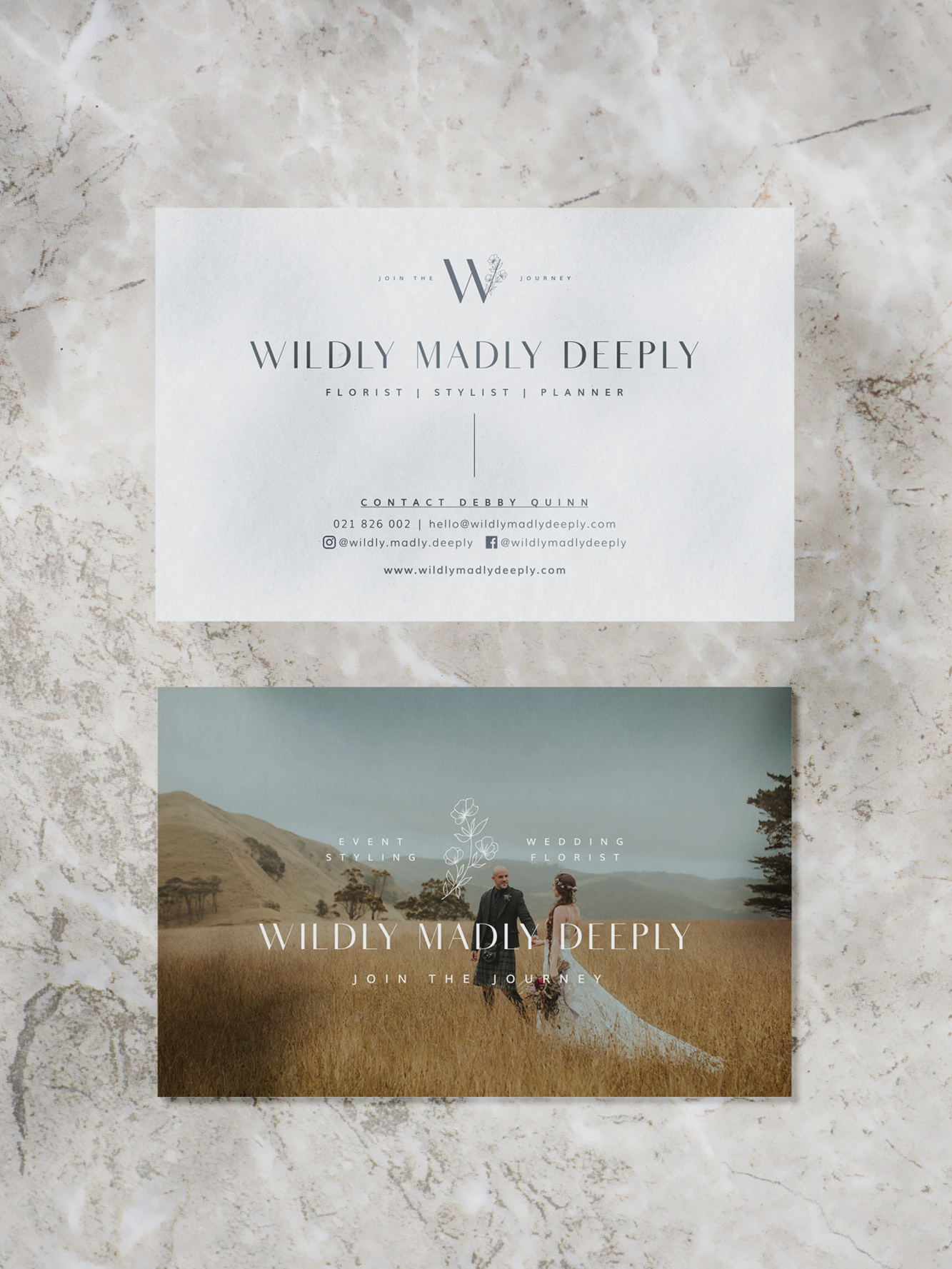 Wildly_Madly_Deeply3.jpg