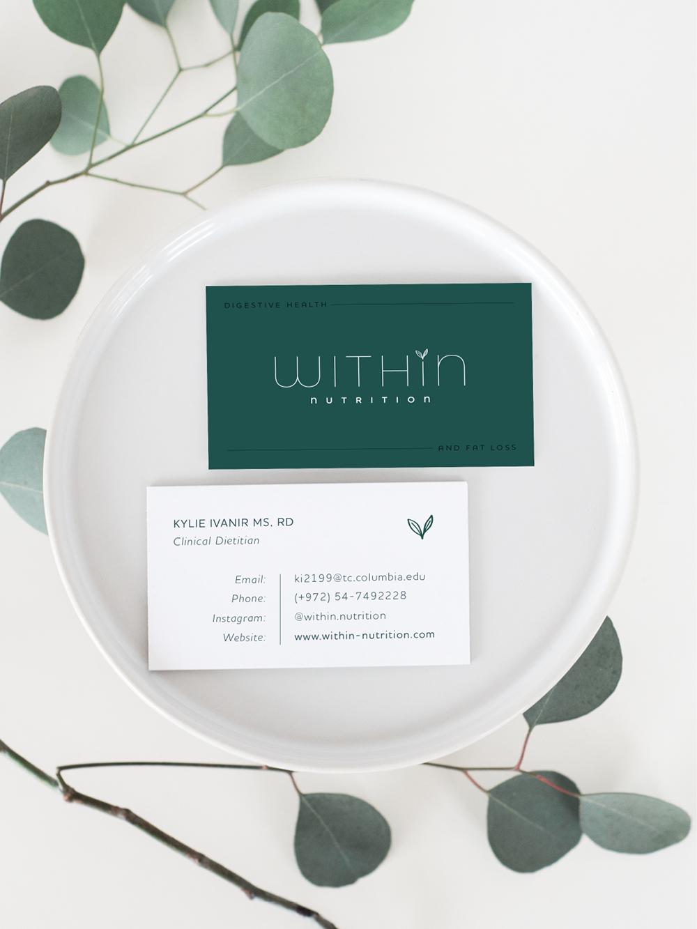 Within Nutrition_LeahSylviaCreative.jpg