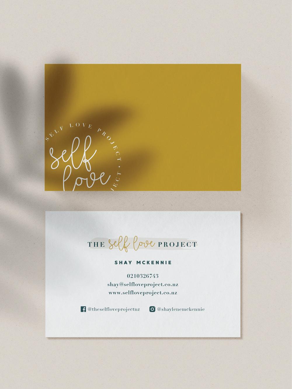 SelfLoveClub_LeahSylviaCreative.jpg