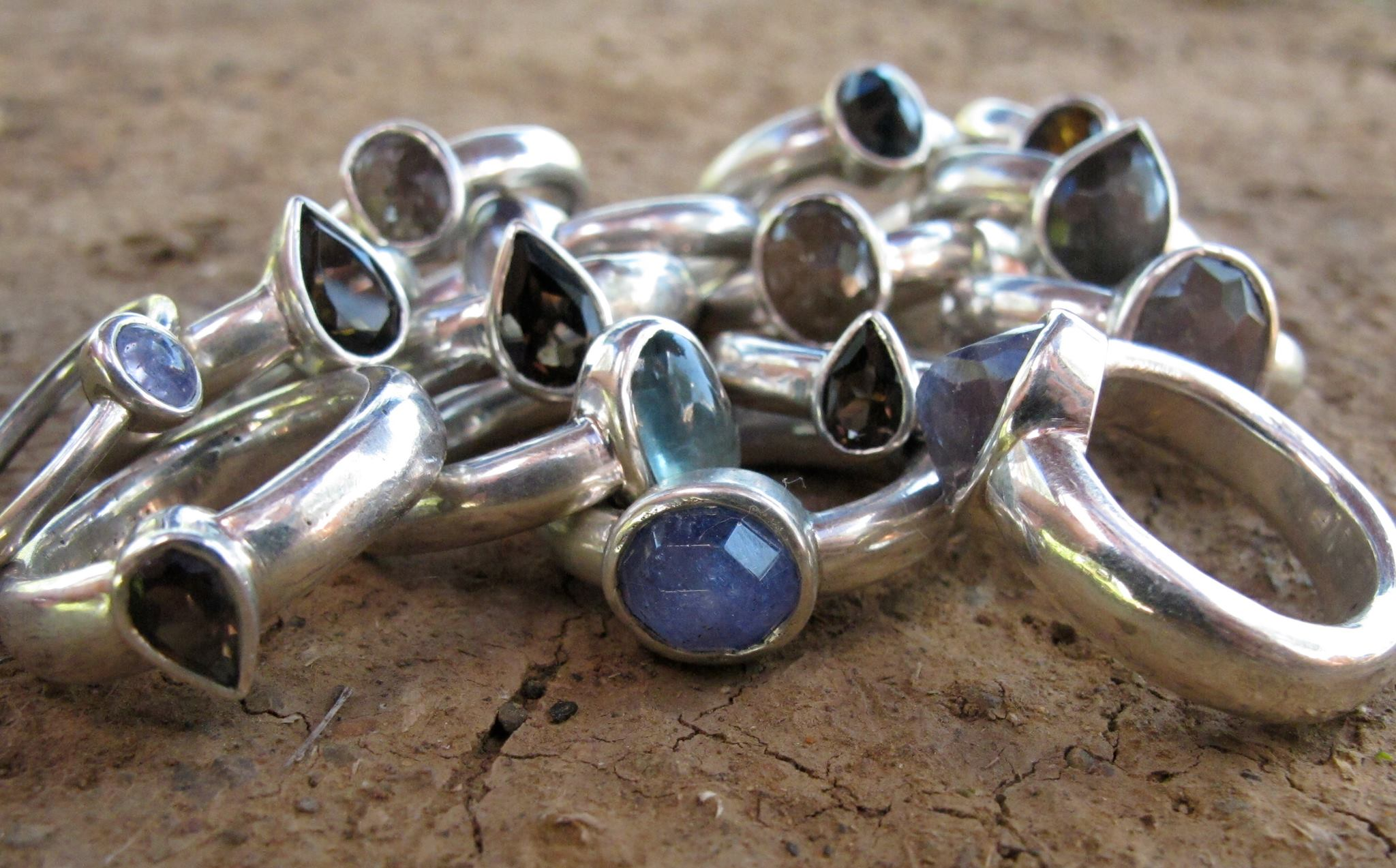 Kaila Fusco jewelry 5.jpg