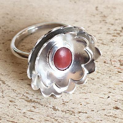 Kaila Fusco Designs jewellery bespoke 2.jpg