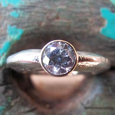 Kaila Fusco Designs jewellery bespoke 8.jpg