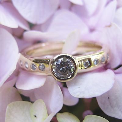 Kaila Fusco Designs jewellery bespoke 11.jpg