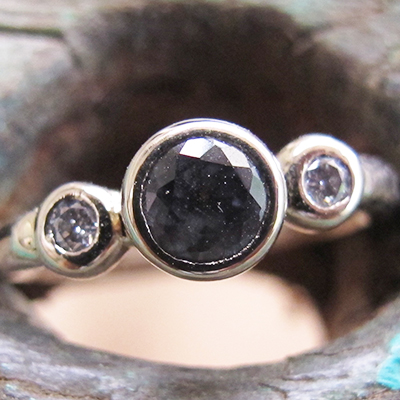 Kaila Fusco Designs jewellery bespoke 14.jpg