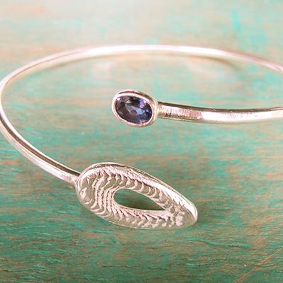 Kaila Fusco Designs jewellery bespoke 17.jpg