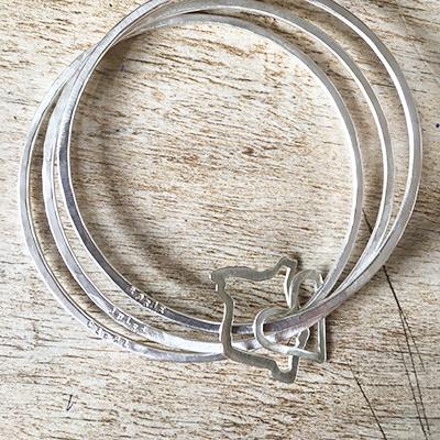 Kaila Fusco Designs jewellery bespoke 16.jpg