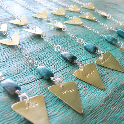 Kaila Fusco Designs jewellery bespoke 18.jpg