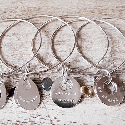 Kaila Fusco Designs jewellery bespoke 19.jpg