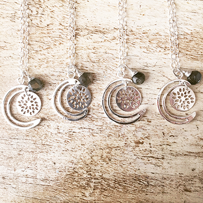 Kaila Fusco Designs jewellery bespoke 23.jpg