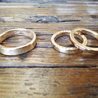 Kaila Fusco Designs jewellery bespoke 25.jpg