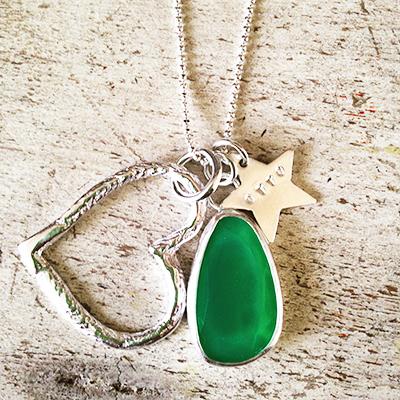 Kaila Fusco Designs jewellery bespoke.jpg