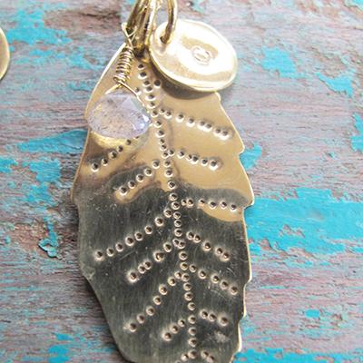 Kaila Fusco Designs jewellery bespoke 12.jpg