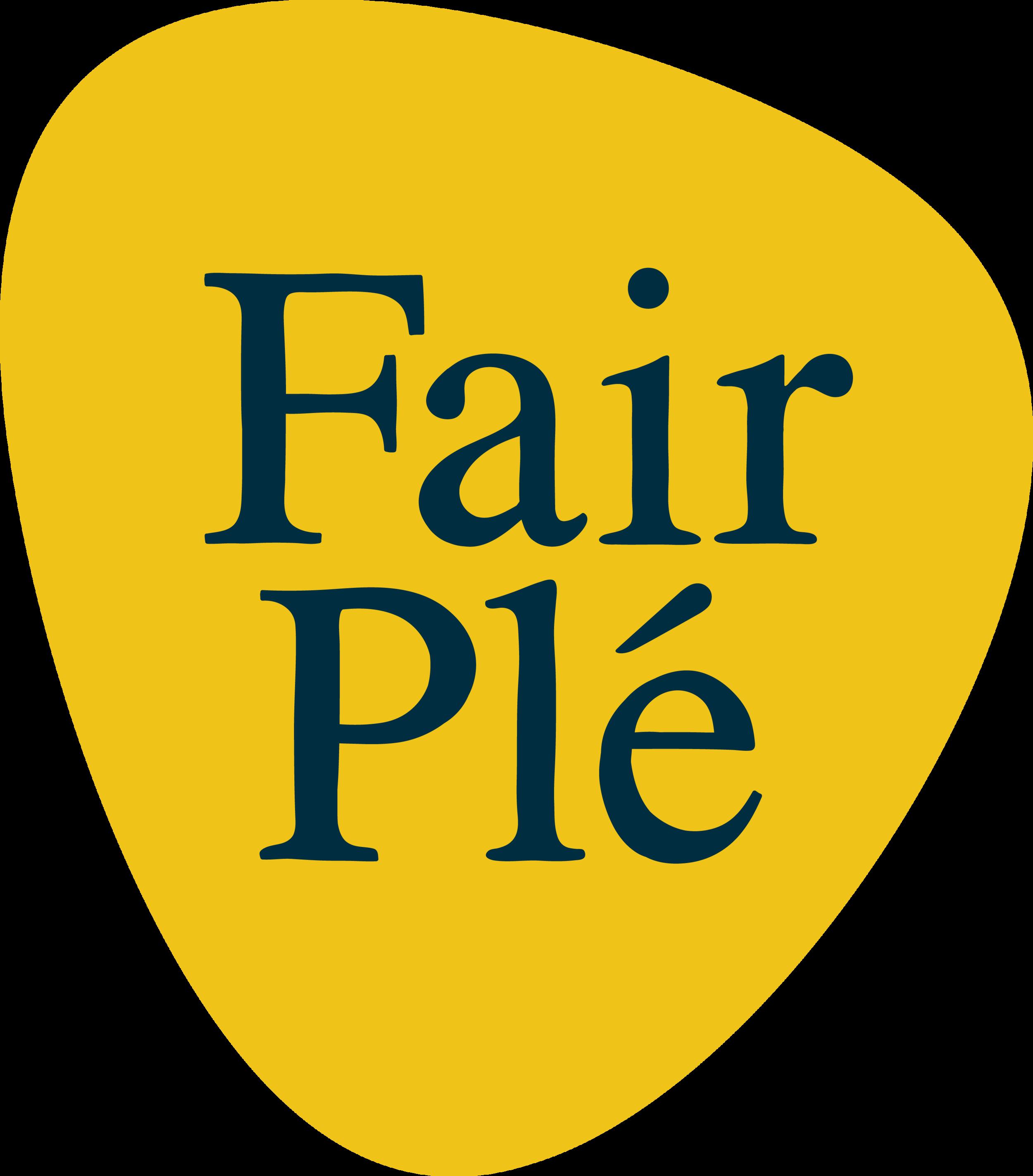 fp_logo_4.png