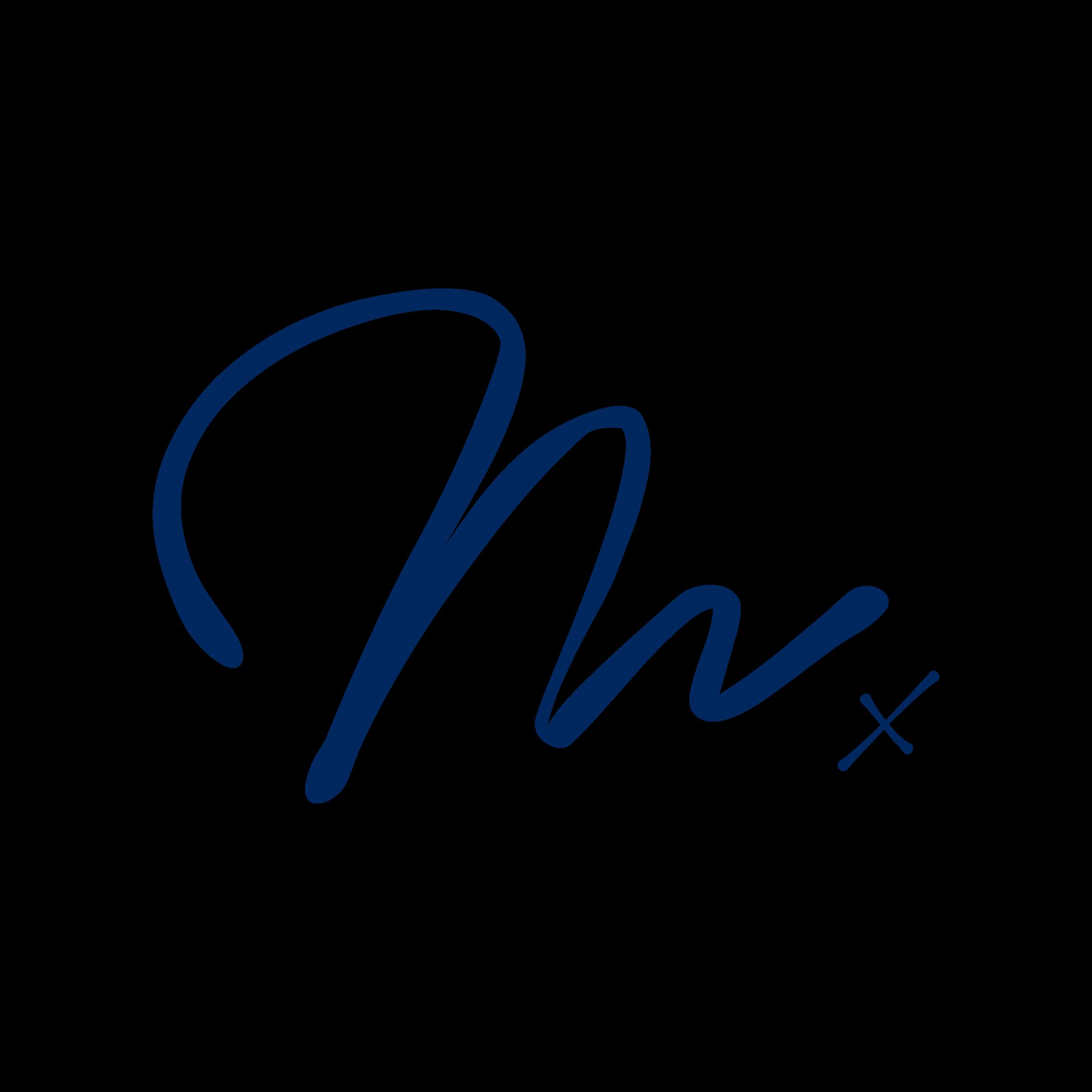 m signature_sapphire.png