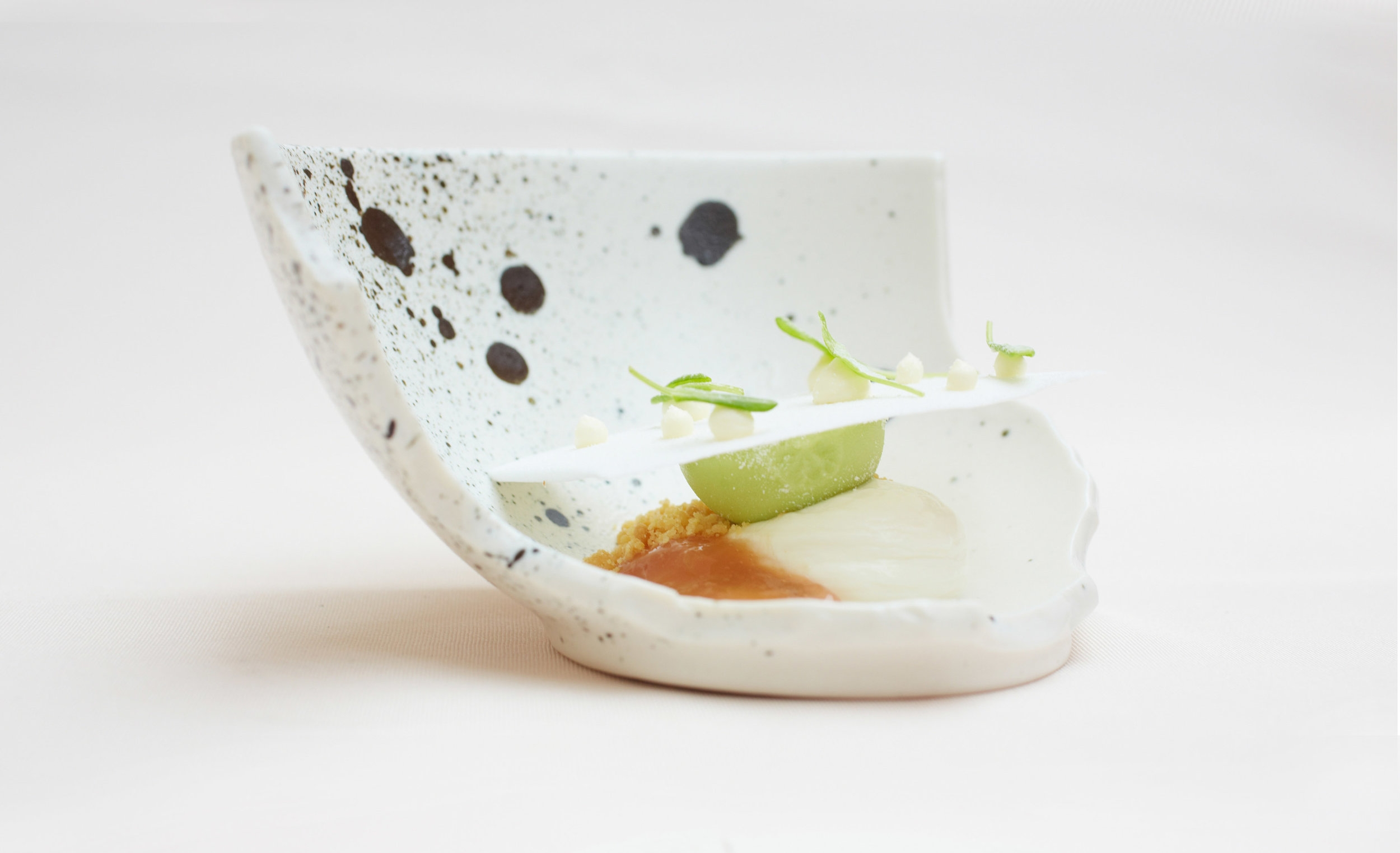 OLO_restaurant_dishes.jpg