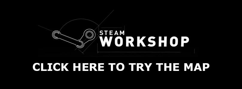 Steam-Workshop kopiera (kopia).png
