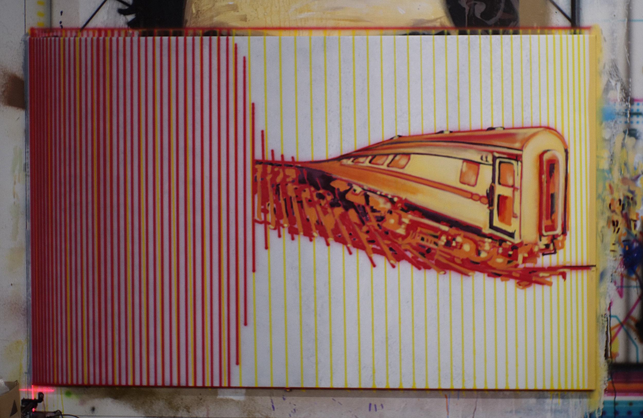 Train_01_ready.jpg