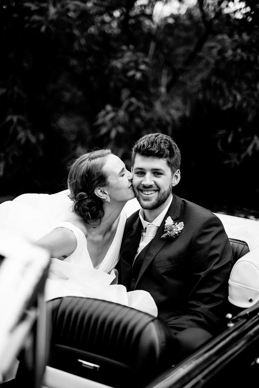 Dan&Courtney_Tyler_Antcliff_Photography-1105.jpg