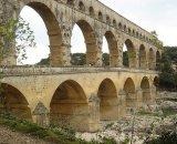 Pont du Gard.jpg