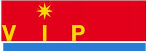 logo_fr[1].png