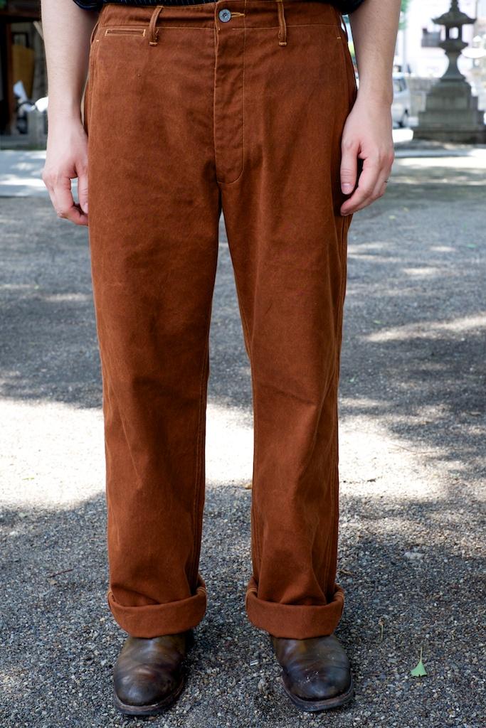 kakishibu-hanpu-trousers-fitting-2.jpg