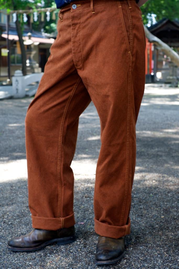 kakishibu-hanpu-trousers-fitting-4.jpg