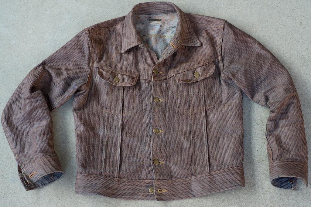 century-denim-jacket-1.jpg