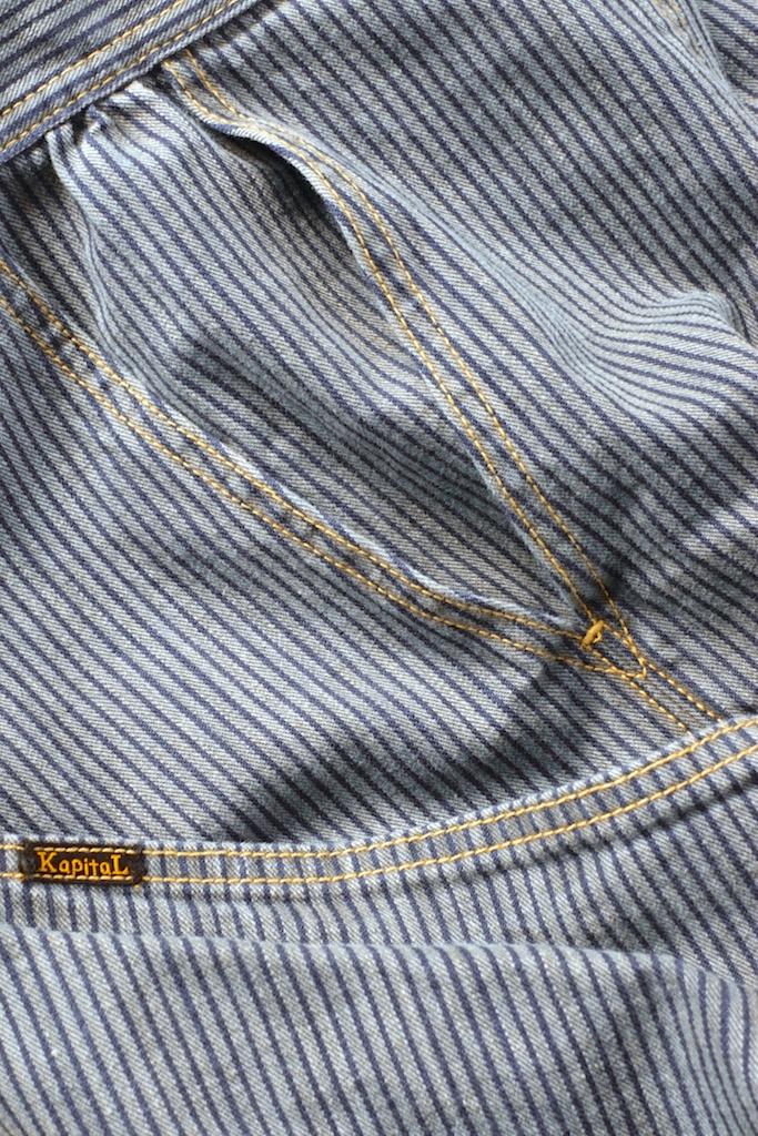 kapital-hakama-sailor-pants-1.jpg