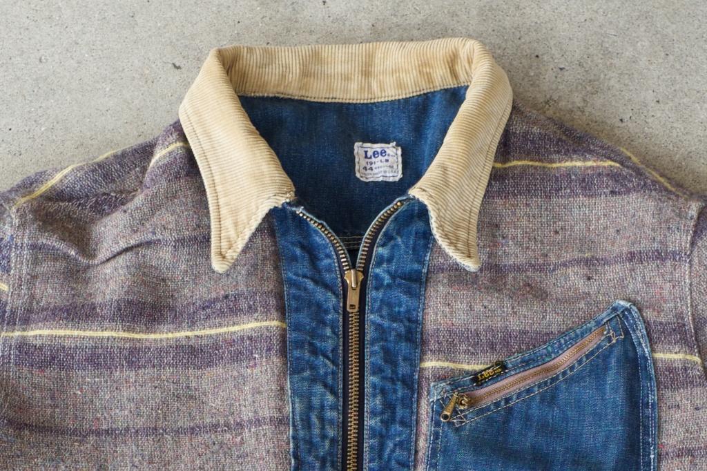 inside-out-blanket-jacket-3.jpg