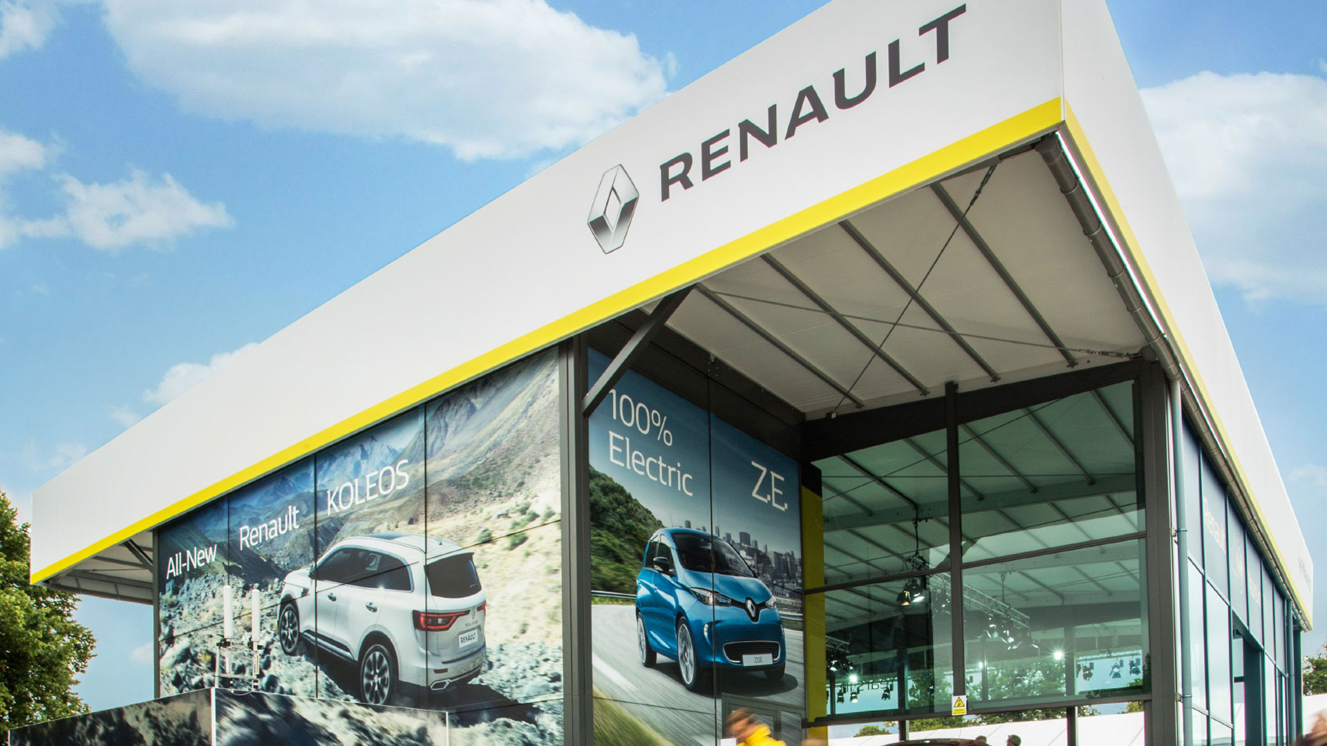 CHORD_web-images_RENAULT2_1920x1080px.jpg