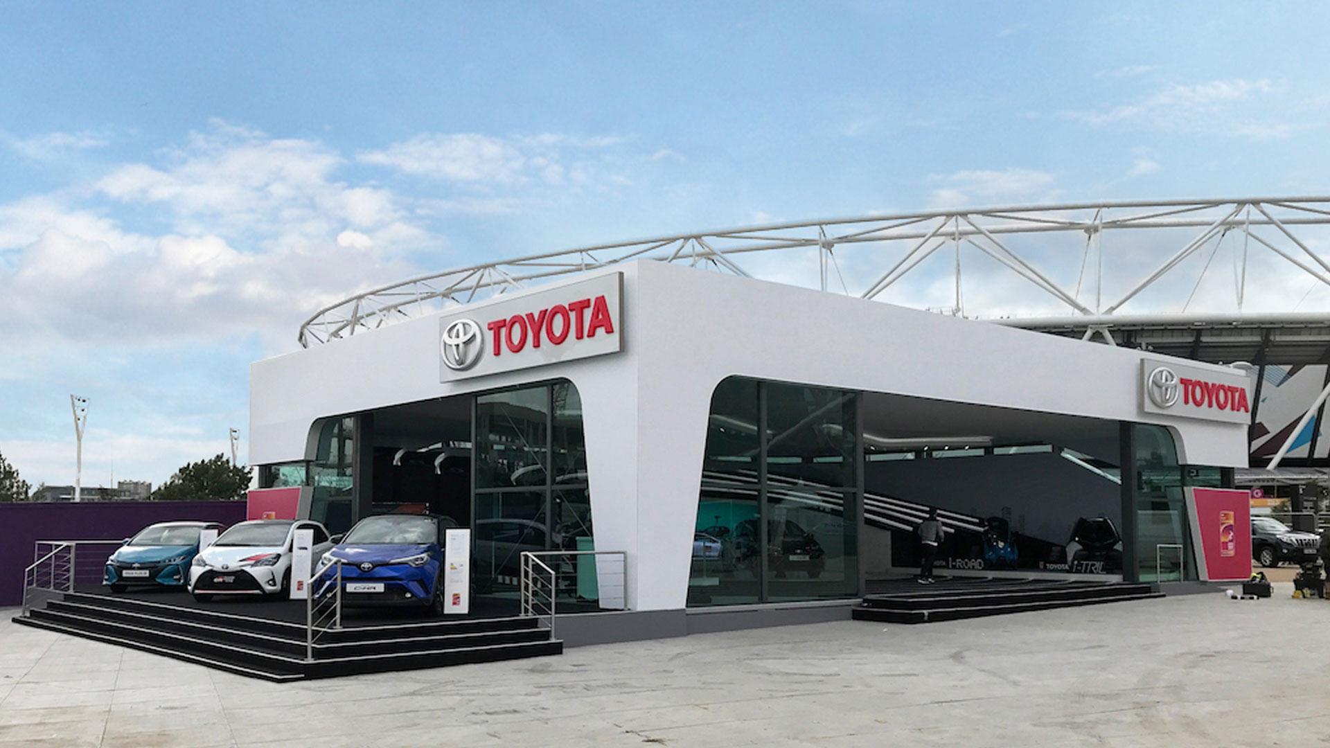 CHORD_web-images_Toyota-2_1920x1080px.jpg