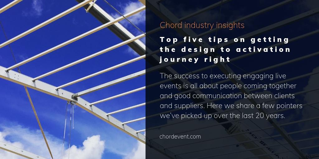 Top tips - journey.jpg