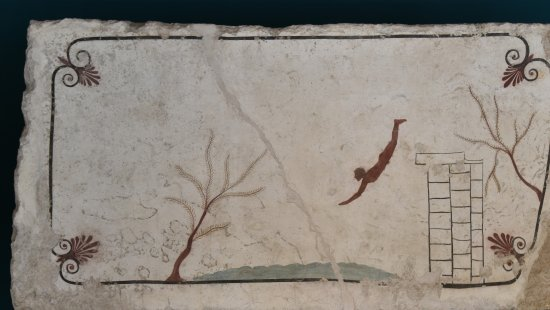 fresco-from-tomb-of-the.jpg