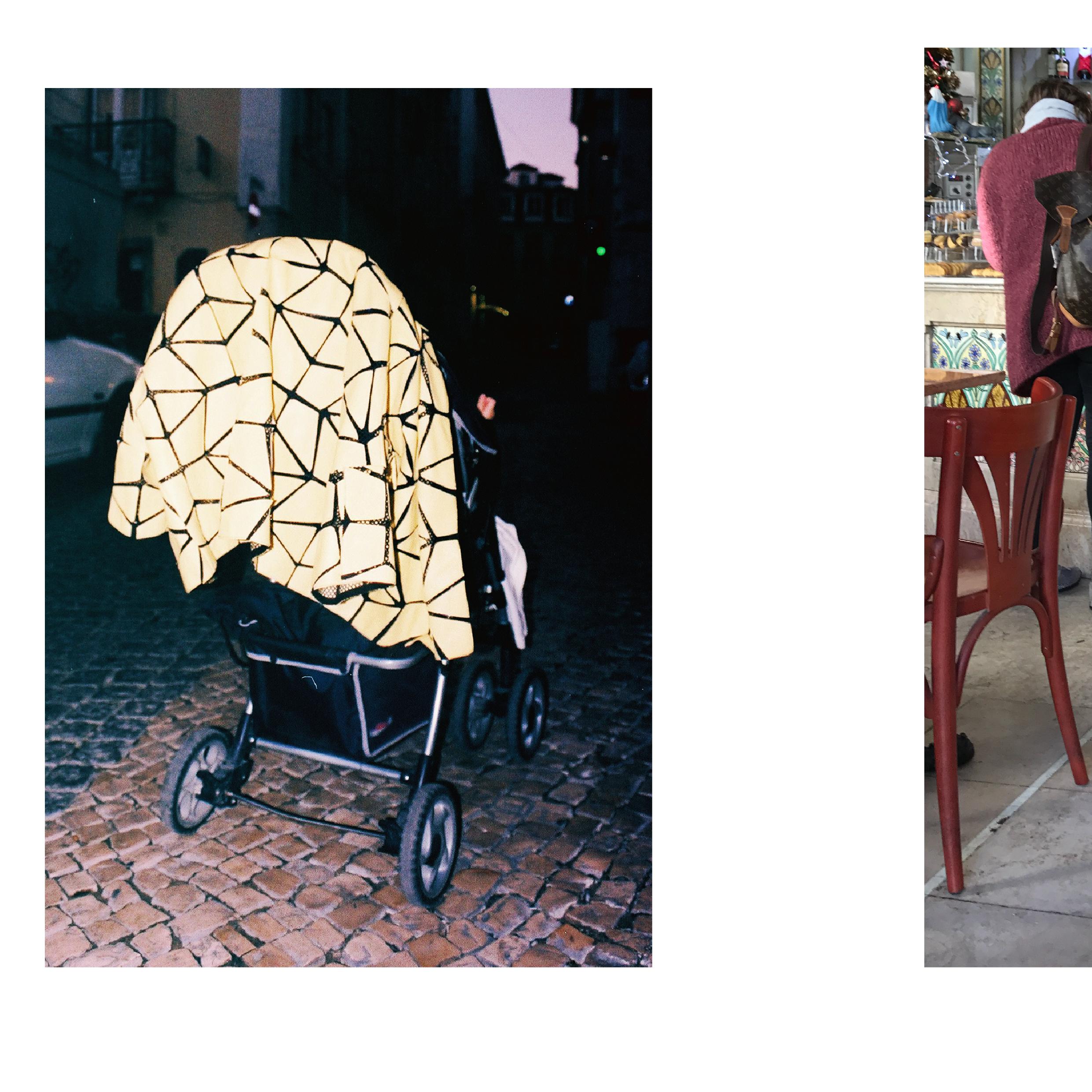20180424_montagem_babyjacket-14.jpg
